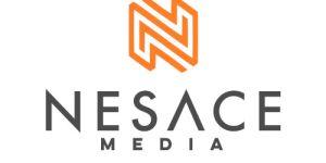 Nesace Media