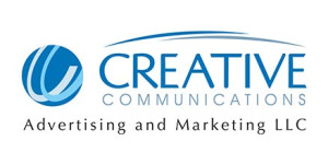 Creative Communications Advertising & Marketing LLC