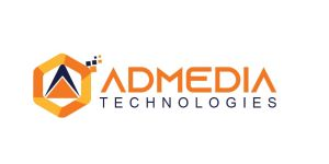 AdMedia Technologies Pvt Ltd