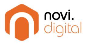 Novi.Digital