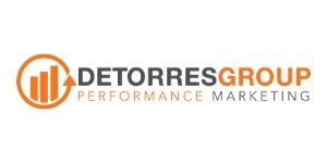 DeTorres Group