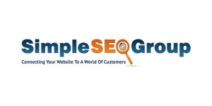 Simple SEO Group