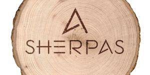 Sherpas Design