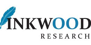 Inkwood Research