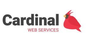 Cardinal Web Services