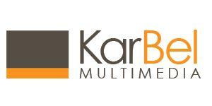 KarBel Multimedia