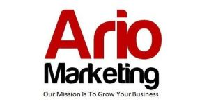 ArioMarketing Co, Ltd