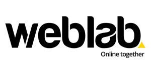 The Weblab