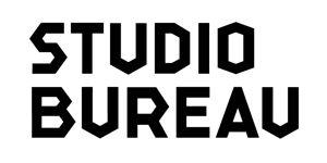 Studio Bureau