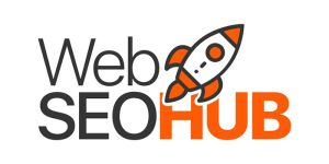 WEB AND HUB SEO