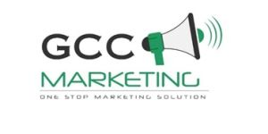 GCC MARKETING