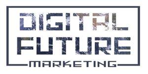 Digital Future Marketing