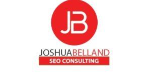 Joshua Belland