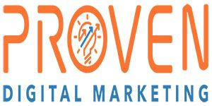 Proven Digital Marketing