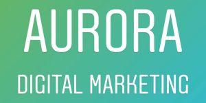 Aurora Digital Marketing