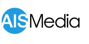 AIS Media