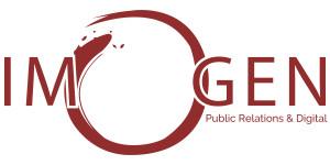 Imogen Public Relations
