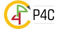 Passion 4 Communication PVT LTD