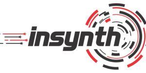 Insynth