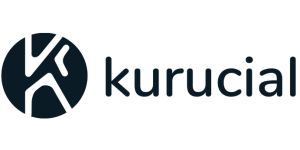 Kurucial Digital Agency