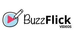 BuzzFlick
