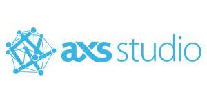 AXS Studio