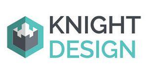 Knight Design