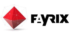 Fayrix Software