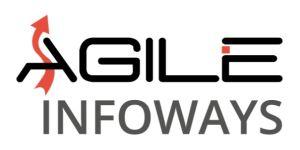 Agile Infoways