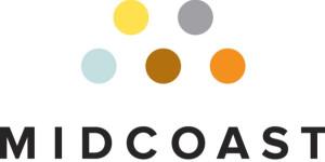 Midcoast Studio