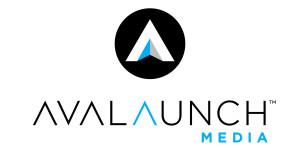 Avalaunch Media LLC