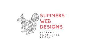 Summers Web Designs