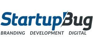 StartupBug