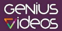 Genius Videos