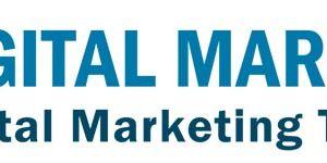 JD Digital Marketing