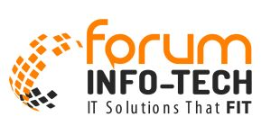 Forum Info-Tech IT Solutions | Managed IT Services Reno