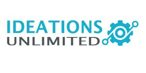Ideations Unlimited, LLC