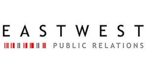 EASTWEST Public Relations Pte Ltd