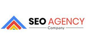 SEO Agency Company