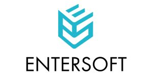Entersoft Security