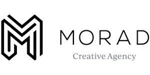 Morad Creative Agency
