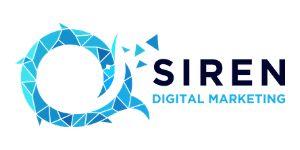 Siren Digital Marketing