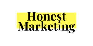 Honest Marketing