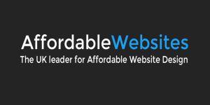 Affordable Websites UK
