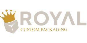 Royal Custom Packaging