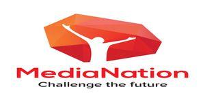 LLC MediaNation