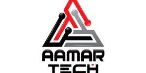 AamarTech