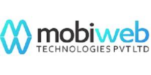 Mobiweb Technologies