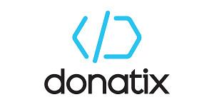 Donatix