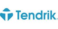 Tendrik